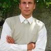 Славик, 29, г.Тетиев