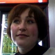 Оксана 33 года (Овен) Умань