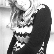 Зина, 28, г.Североморск