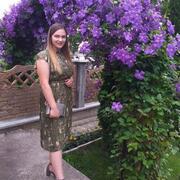 Аліна 23 года (Стрелец) Черновцы