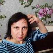Елена 50 лет (Стрелец) Владимир