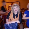Наталья, 100, г.Ковров
