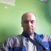 Павел, 37, г.Красноярск