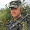 Влад Гонтовой, 30, г.Терновка