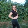 Діана, 17, г.Киев