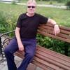 Николай, 57, г.Еманжелинск