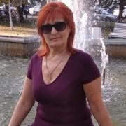 alla 56 лет (Рак) Бердянск