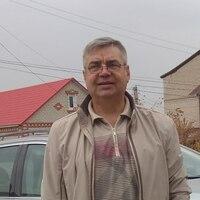 Сергей, 60 лет, Козерог, Лиски (Воронежская обл.)