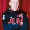 Николай, 57, г.Барнаул
