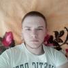 Александр, 23, г.Тюкалинск