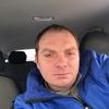 yahaya yahaya, 36, г.Тула