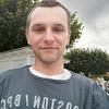 Василь, 26, г.Тернополь