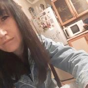 Зарина, 29, г.Алматы́