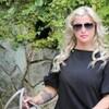 Ирина !, 35, г.Сочи