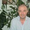 viktor, 44, Дрогобич