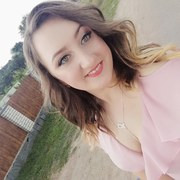 Таня, 22, г.Житомир