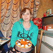 Марина, 39, г.Бобров