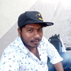 sampath, 22, г.Виджаявада