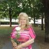 Любовь, 67, г.Бобруйск