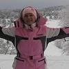 Люсия, 49, г.Севастополь