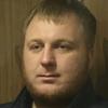 Alex Fedorov, 30, г.Великий Новгород (Новгород)