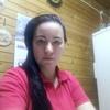 Люция, 46, г.Казань