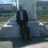 гриша, 46, г.Костанай