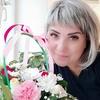 Ольга, 47, г.Ангарск