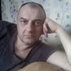 Виталий, 49, г.Новокузнецк