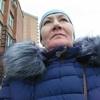 Лана, 50, г.Сосновый Бор