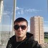 Vladimir, 34, Shcherbinka