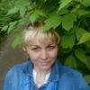 Марина, 47, г.Воронеж