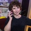 Юлия, 47, г.Первоуральск