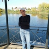 Ришат Саетгалиев, 44, г.Набережные Челны