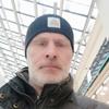 Эдуард, 51, г.Саров (Нижегородская обл.)