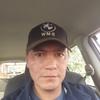 Дмитрий, 30, г.Северобайкальск (Бурятия)