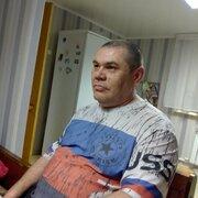 Руслан 30 лет (Дева) хочет познакомиться в Барде