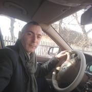 Mihail 31 Бельцы