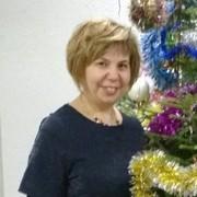 ирина, 44, г.Медвежьегорск
