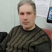 Саша 43 Сызрань