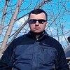 Сергей, 50, г.Пенза