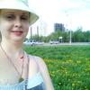 Анастасия, 37, г.Нижневартовск