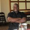 Nigel hepburn, 51, Port of Spain