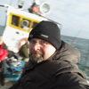 Алексей, 45, г.Калининград