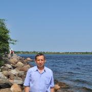 Владимир 63 Калачинск