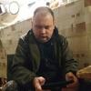 Алексей, 47, г.Чусовой