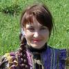 Ольга, 36, г.Ставрополь