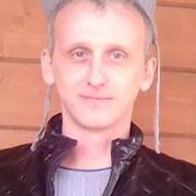 Виталий, 34, г.Задонск