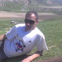 Олимжон, 34 года, Весы, Москва