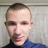 Вадим, 18, г.Сумы